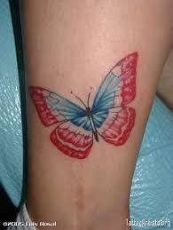 Transformation Tattoo Ideas Jewish Symbol For Peace Crazy Tattoo Ideas Hebrew Tattoo Quotes