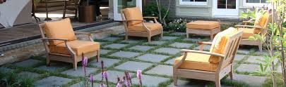 residential landscape design construction columbus oh