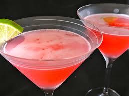 red apple martini our menu u2013 parkys smokehouse u2013 indianapolis restaurant