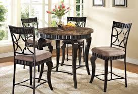 bobs furniture kitchen table set kitchen bobs furniture dining room sets living kitchen table