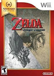 target black friday twilight princess amazon com the legend of zelda twilight princess nintendo
