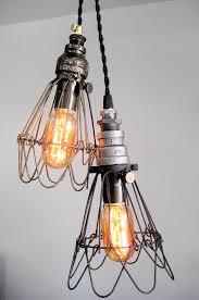 Cool Hanging Lights Best 25 Cool Hanging Lights Ideas On Pinterest Garden Lighting