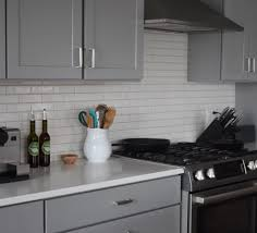 timeless kitchen backsplash kitchen backsplash archives old port specialty tile