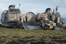Military To Civilian Resume Builder 100 Resume Builder For Military To Civilian 100 Resume Example