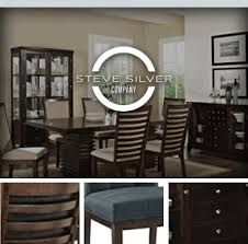 Dining Room Names by Brand Name Furniture You Want Values You U0027ll Love American