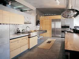 loft kitchen ideas loft kitchen ideas amazing best 25 loft kitchen ideas on