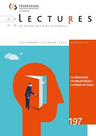 Calaméo  Lectures n°197 septembreoctobre 2016