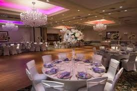 Small Wedding Venues In Nj Wedding Reception Venues In Freehold Nj The Knot