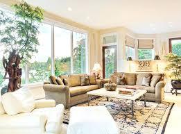 beautiful livingroom pictures of beautiful living rooms innovativebuzz com