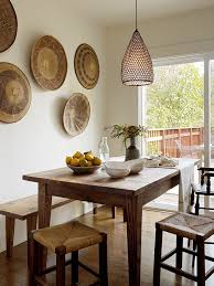 Stunning Wall Art Dining Room Images Rugoingmywayus - Art dining room furniture