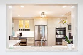 kitchen remodeling u2014 forward design build