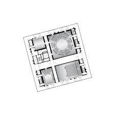 the perelman wtc u2014 rex architecture