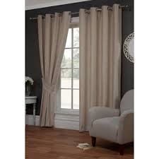 Curtains 46 Inches Shop Chenille Curtains Up To 60 Dealdoodle