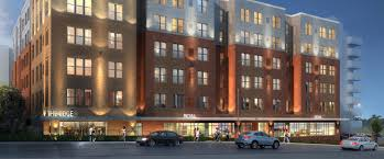commercial building floor plans free floorplans the edge student housing for ames ia for iowa state