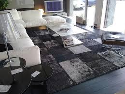 tappeti vendita tappeti in pelle fatti a mano rovigo bologna e ferrara