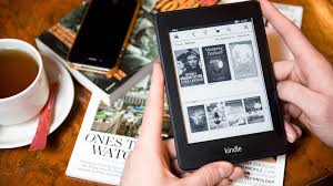 amazon si e social here are the most popular amazon kindle books of all