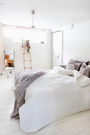 wohnideen schlafzimmer skandinavisch kinderzimmer skandinavisch arktis auf wohnzimmer ideen plus deko