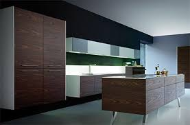 Luxury Kitchen Wall Units Designs  For Design Your Kitchen - Kitchen wall units designs