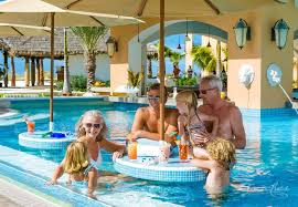 luxury and all inclusive vacations explore the world together