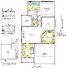 Great Southern Homes Floor Plans Sabel A Great Southern Homes