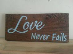 Items Similar To Love Anchors - love anchors the soul https www etsy com listing 226513289 love