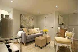 Exellent Basement Apartment Design You Need For Perfect Finished - Designing a basement apartment