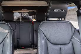 jeep wrangler maroon interior katzkin leather seats