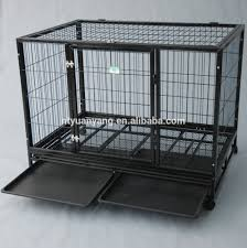 dog kennels with wheels dog kennels with wheels suppliers and
