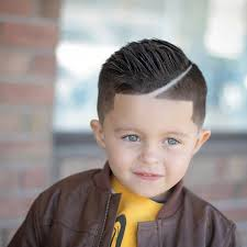 boys haircuts boys line up haircuts hairstyles for boys cool