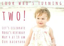 2 year birthday 3 year birthday party invitations birthday invitation wording