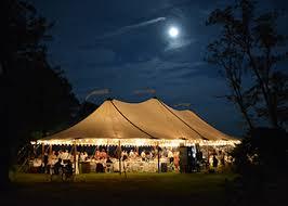 shore wedding venues venues my eastern shore wedding