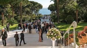 marriage made in antibes seeantibes com