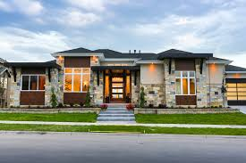 modern style home plans modern style house plan 5 beds 4 00 baths 5716 sq ft plan 920 18