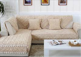 bed bath beyond floor l l shaped sofa covers bed bath and beyond all about house design l