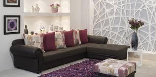 salon chambre a coucher meublatex catalogue 2016 salon chambre à coucher cuisine salle