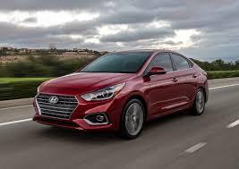 Hyundai Used Cars New Port Richey Best 25 Hyundai Dealership Ideas On Pinterest Honda Dealership