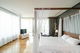 Doorway Curtain Ideas Bedroom Adorable Curtains For Bedroom Windows With Designs Door