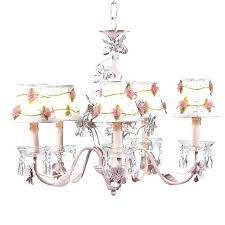 White Chandelier With Shades Holiday Chandelier Shades U2013 Edrex Co