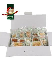 food delivery gifts birthday delivery gifts