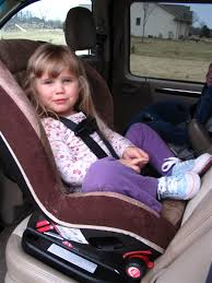 Most Comfortable Baby Car Seats Carseatblog The Most Trusted Source For Car Seat Reviews Ratings