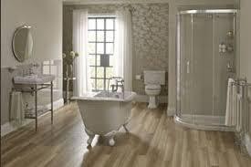 Bathroom Shower Suites Sale Bathroom Interior Traditional Bathroom Suites Bathroom