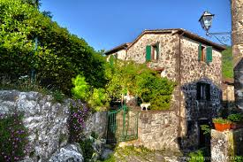 Cottages In Tuscany by Maremma Real Estate Property For Sale Tuscany Italy
