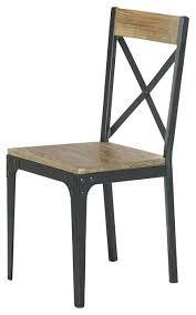 alinea chaises salle manger photos chaises salle e manger distingu chaises salle manger but