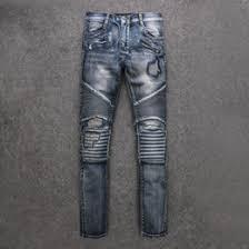 Mens Destroyed Skinny Jeans Mens Destroyed Skinny Jeans Online Black Destroyed Skinny Jeans