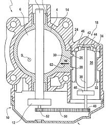 electronic throttle control wikipedia