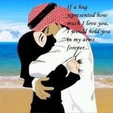 wedding quotes in urdu zainabsaeed saeeduddin saeeduddin on