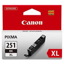 best deals on pixma my922 black friday deals canon pixma mx922 ink cartridges clickinks com