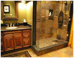 house plans bathroom designs log home small home plans shed