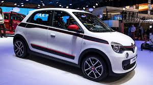 renault twingo 2015 renault reveals brand new twingo top gear