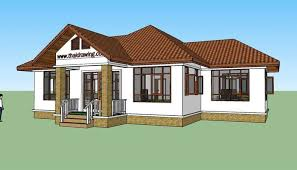 designing a house plan for free home design house plans house plans designs and this kerala home